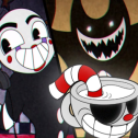 Cuphead: Brothers in Arms
