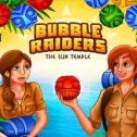 Bubble Raiders