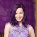 Descendants: Party at Auradon Prep